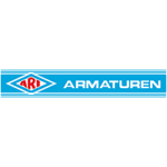 ARI-Armaturen UK Ltd.