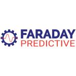 Faraday Predictive
