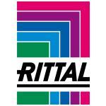 Rittal Ltd