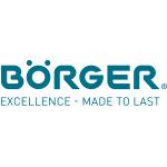 Börger UK Limited