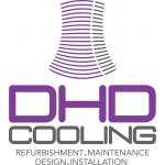 DHD COOLING
