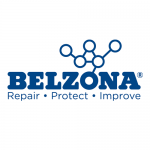 BELZONA Polymerics Ltd