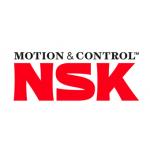 NSK UK LTD