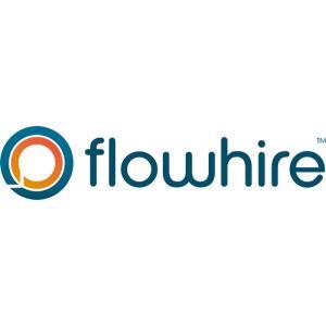 flowhire_logo_final_color-2.jpg