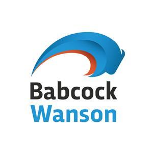 babcock-directory-logo.jpg