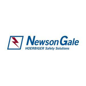 newsongale-logo-250.jpg