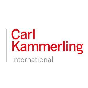 ck-tools-logo.jpg