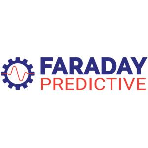 Faraday_logo_blue.png