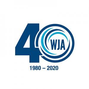 WJA-40years-RGB copy.jpg