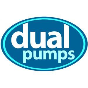 dualpumps_col.jpg