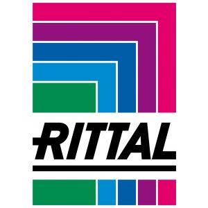 RITTAL_4c_w.jpg
