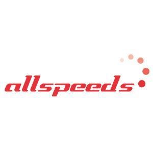 Allspeeds Logo.jpg