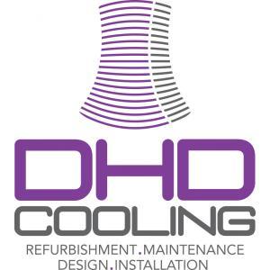 DHD-Logo-Portrait.jpg