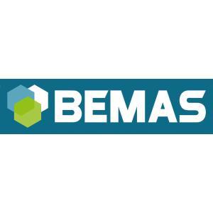 Basislogo-BEMAS-JPG-2145x588.jpg