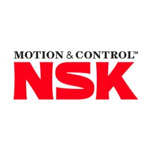 NSK_Logo_Standard_RGB_Rand_weiss.png