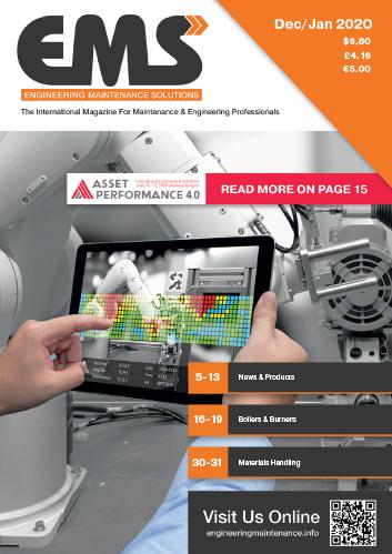 Get EMS Magazine
