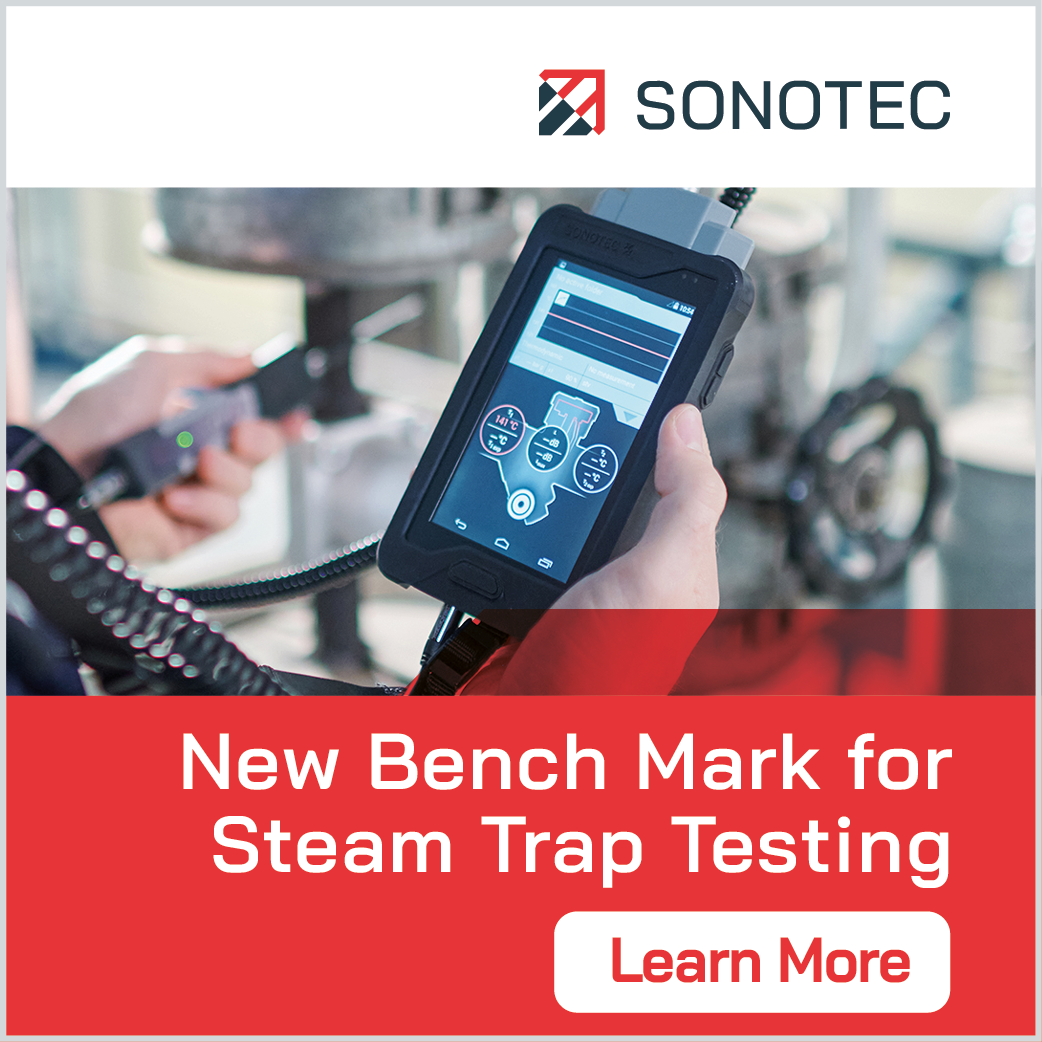 https://www.sonotec.eu/en/products/preventive-maintenance/applications/steam-trap-testing//?utm_source=ems&utm_medium=cpc&utm_campaign=ad&utm_content=banner-steamtrap