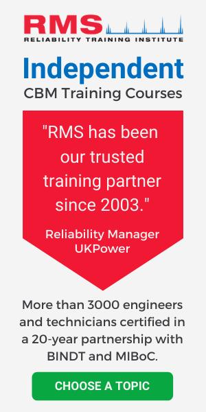 https://rms-reliability.com