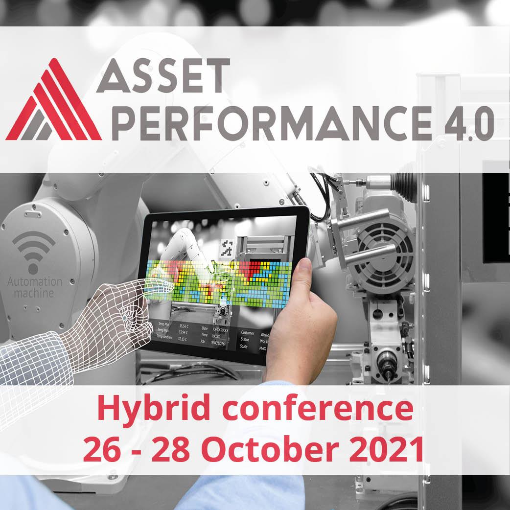 https://www.assetperformance.eu/event/239e7c0a-d087-4179-9ba1-6adbd33fe5b1/summary