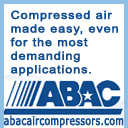 http://www.abacaircompressors.com/