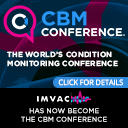 https://thecbmconference.com/