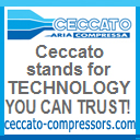 http://www.ceccato-compressors.com/us/