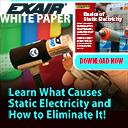 http://www.exair.com/190/SE_Basics_EMS.htm