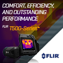 http://www1.flir.com/engeering-maintenance-info-online