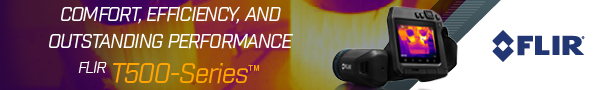 http://www1.flir.com/engeering-maintenance-info-online