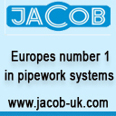 http://www.jacob-uk.com/