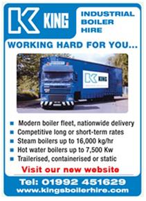 http://www.kingsboilerhire.com/