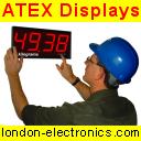 http://www.london-electronics.com