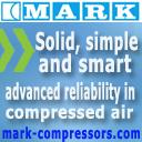 http://www.mark-compressors.com/