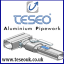 https://www.teseouk.co.uk/