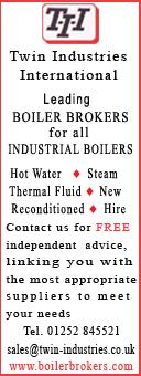 http://www.boilerbrokers.com/