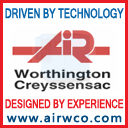 http://www.airwco.com/