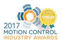 For the second year running BEKO TECHNOLOGIES sponsor the Motion Control Industry awards.
