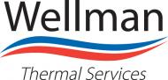 Wellman Thermal Services ltd