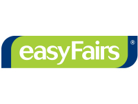 easyfairs-feb-1
