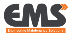 EMS - Engineering Maintenance Solutions