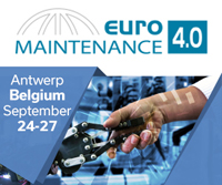euromaintenance2018 image
