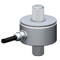 New Stocked Tension/Compression Load Cells from LCM Systems