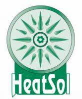 HeatSol Technology Ltd