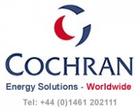 Cochran Ltd.