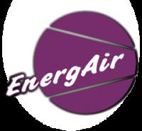 Energair Ltd