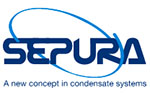 SEPURA TECHNOLOGIES LTD