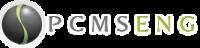 PCMS Engineering Ltd