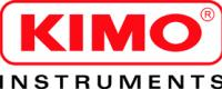 KIMO INSTRUMENTS UK
