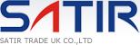 SATIR Trade UK Co. Limited
