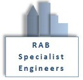 RAB Specialist Engineers Limited
